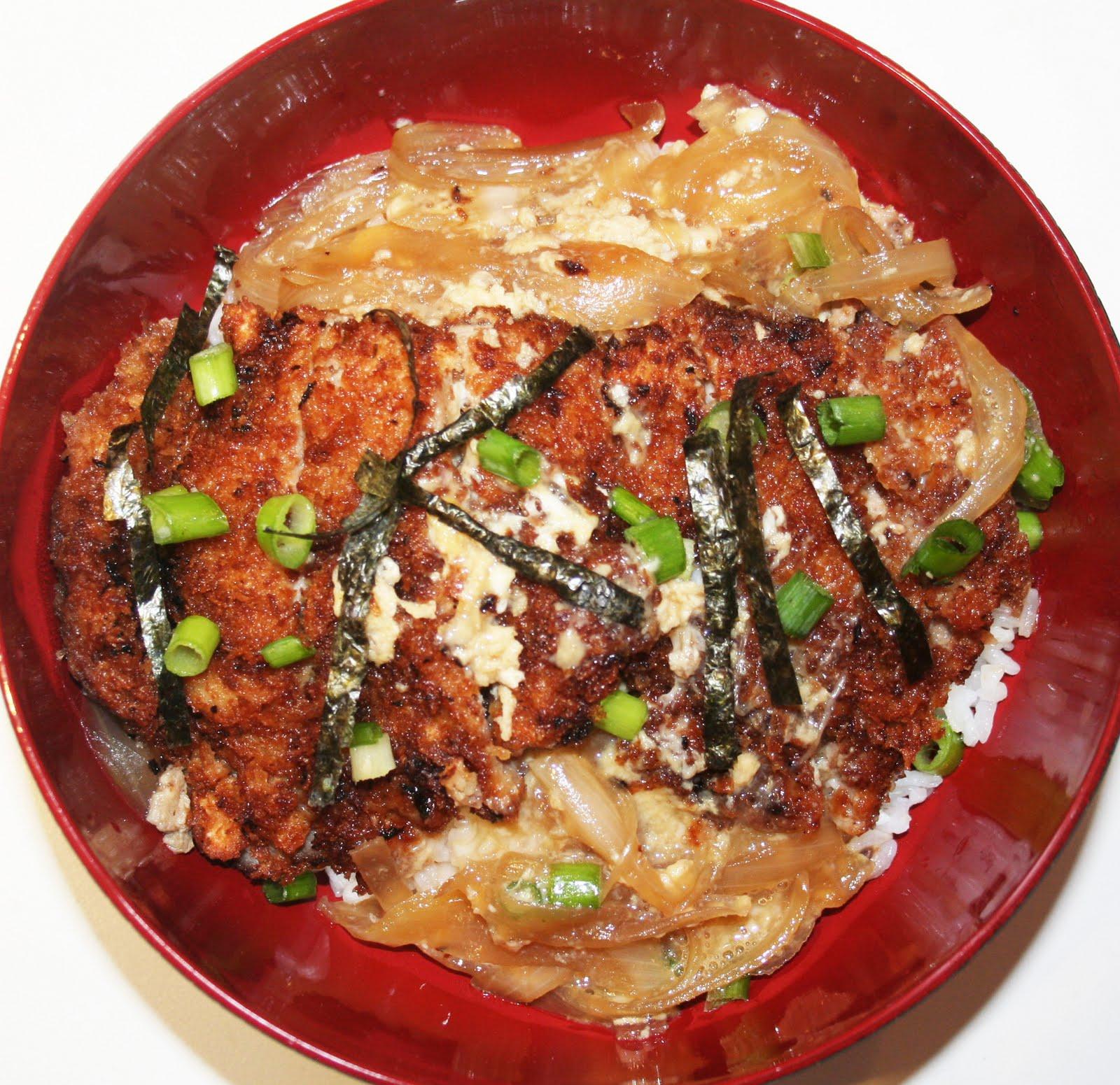 La cuisine de bernard misoshiru for Cuisine de bernard