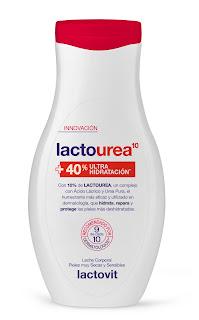 5 maneras de luchar mejor crema antiarrugas piel seca
