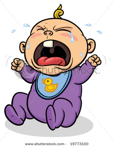 Cartoon Image Of Crying Video downloader