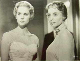 Image result for images of diane mcbain in ice palace