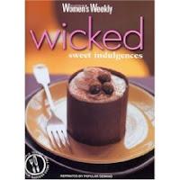 A Cracking Good Egg Challenge Book 23 Chocolate