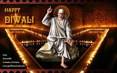 Happy Diwali Wishes Video Hd Download