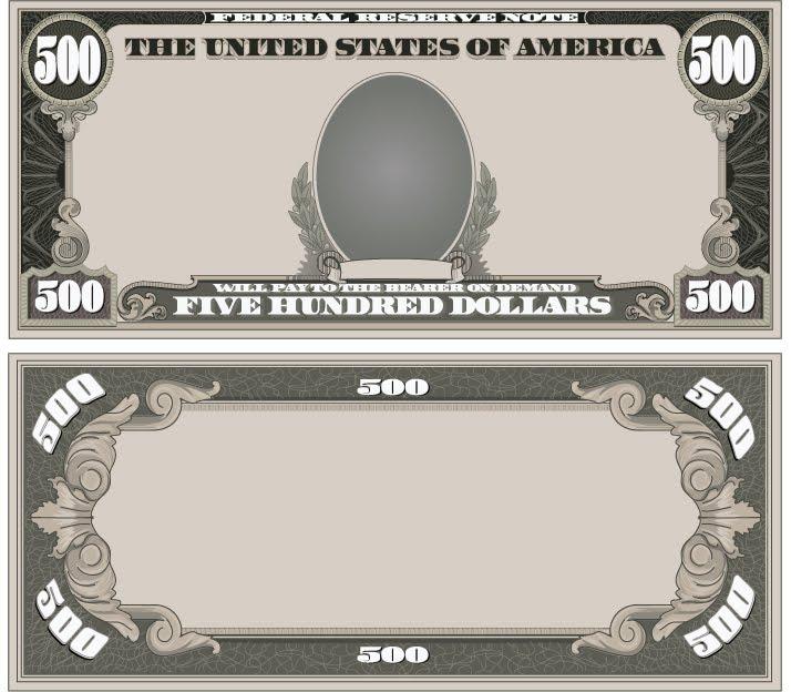 السعر 200 100 Dolar: Demi Lovato 2011: 500 Dollar Bill