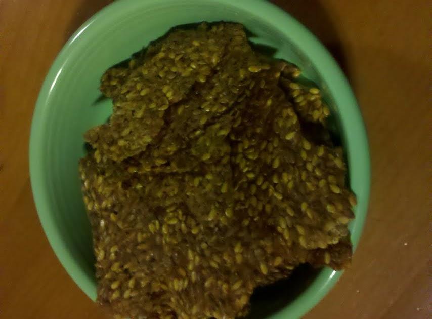 Quinoa Flax Seed Bread Whole Foods