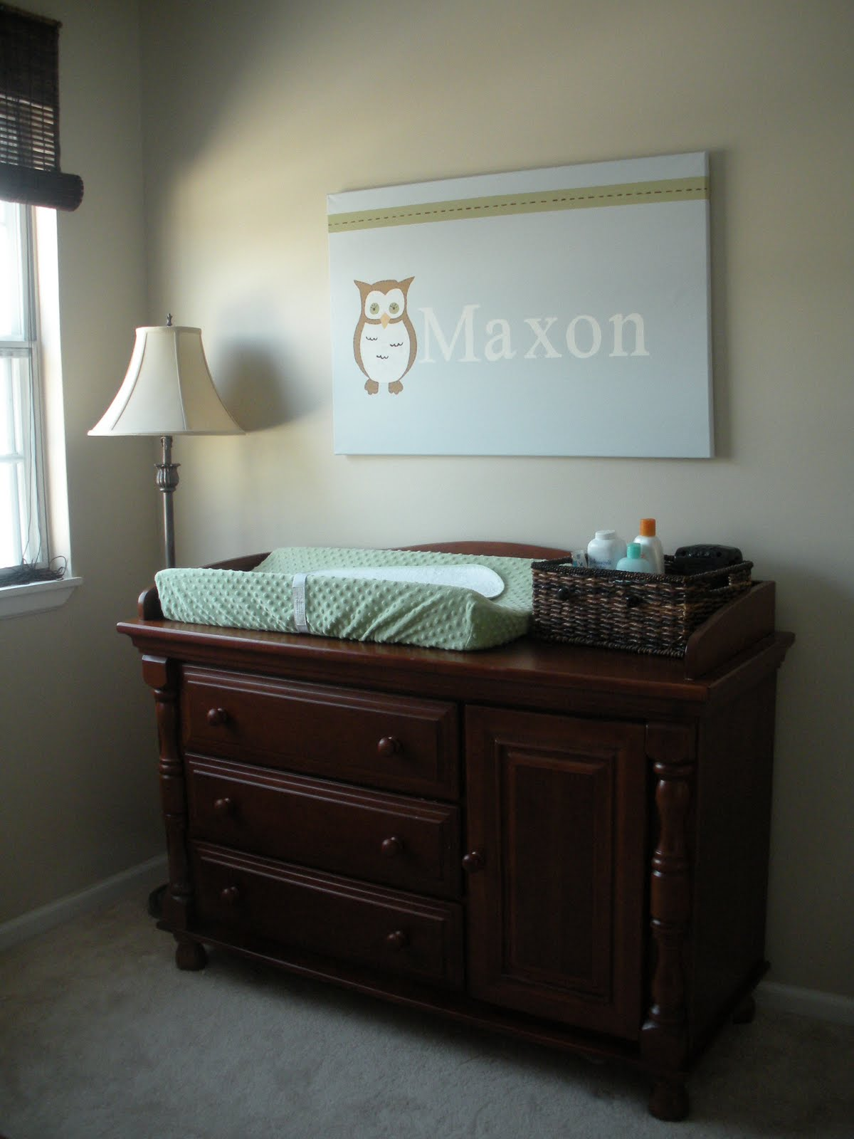 Totally Kids Totally Bedrooms: Sew Totally Smitten: Kids New Bedroom Ideas