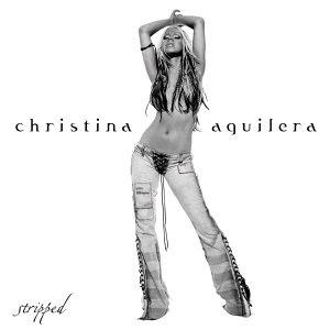 christina aguilera infatuation free download
