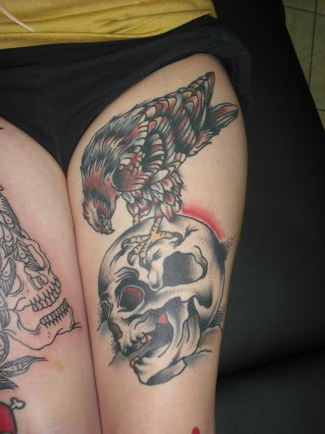Pin Bettie Page Mermaid Pop Culture Tattoos Art Hd