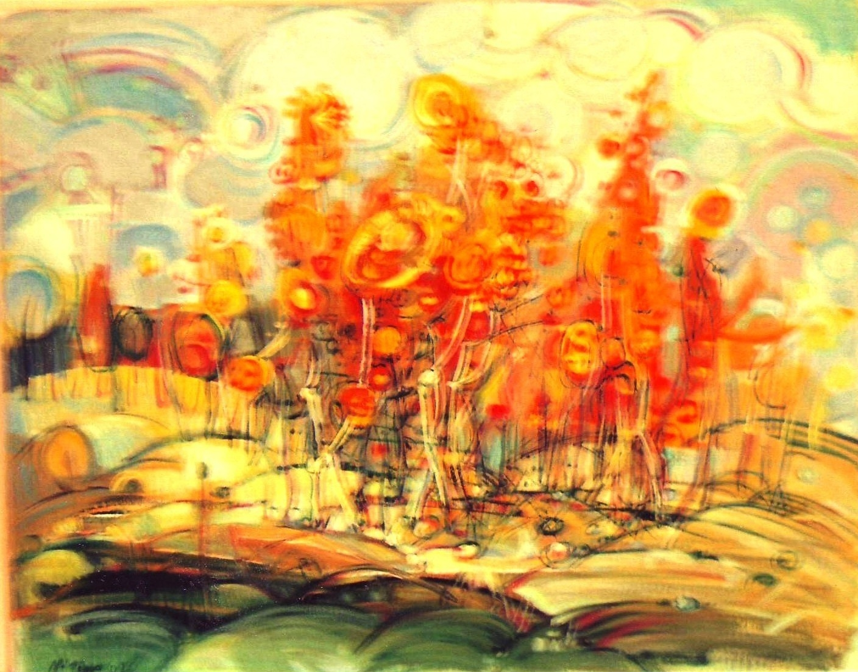 reputable site 28586 7b809 Foto me poezi dashurie 2012