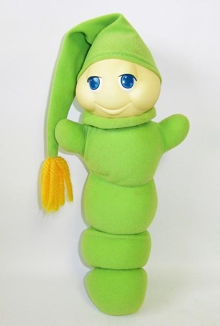 Glo Worm Toys 33