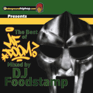 mf doom madvillainy zip download
