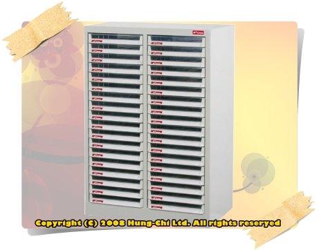 樹德 A4X 落地型 效率櫃 - A4X-236P,A4X-236PD   宏騏 水電 材料 五金 維修