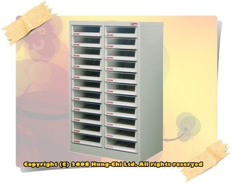 樹德 B4V落地型 效率櫃 - B4V-222H   宏騏 水電 材料 五金 維修