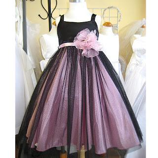 e0d07a257 Girls  Dresses