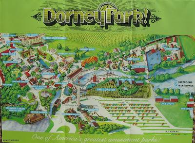 NewsPlusNotes: Dorney Park Fun Facts #20 on valley fair map, knott's berry farm park map, garden of the gods park map, kings dominion map, cedar point map, dixie landin map, hershey park zoo map, burke lake park map, flintstones bedrock city map, dutch wonderland map, long island new york city map, michigan's adventure map, hersheypark map, great adventure map, ghost town in the sky map, disneyland map, woodland park zoo map, knoebels map, six flags map, darien lake park map,