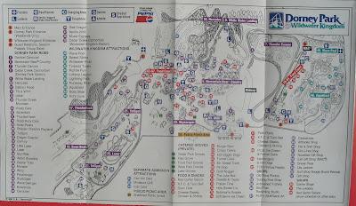 NewsPlusNotes: Dorney Park 1996 Map on valley fair map, knott's berry farm park map, garden of the gods park map, kings dominion map, cedar point map, dixie landin map, hershey park zoo map, burke lake park map, flintstones bedrock city map, dutch wonderland map, long island new york city map, michigan's adventure map, hersheypark map, great adventure map, ghost town in the sky map, disneyland map, woodland park zoo map, knoebels map, six flags map, darien lake park map,
