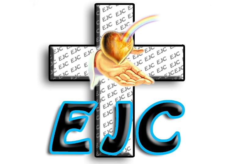' GarotA RadicAl •: EJC (Encontro De Jovens Com Cristo