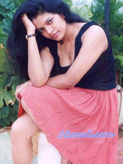Latest Cinema News Sun Tv Searial Actress Abitha Hot And -5862