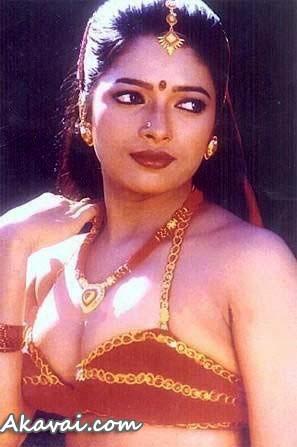 Tamil Serial Actress Abitha Death Photos