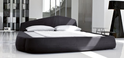 mobila pentru dormitor matrimonial