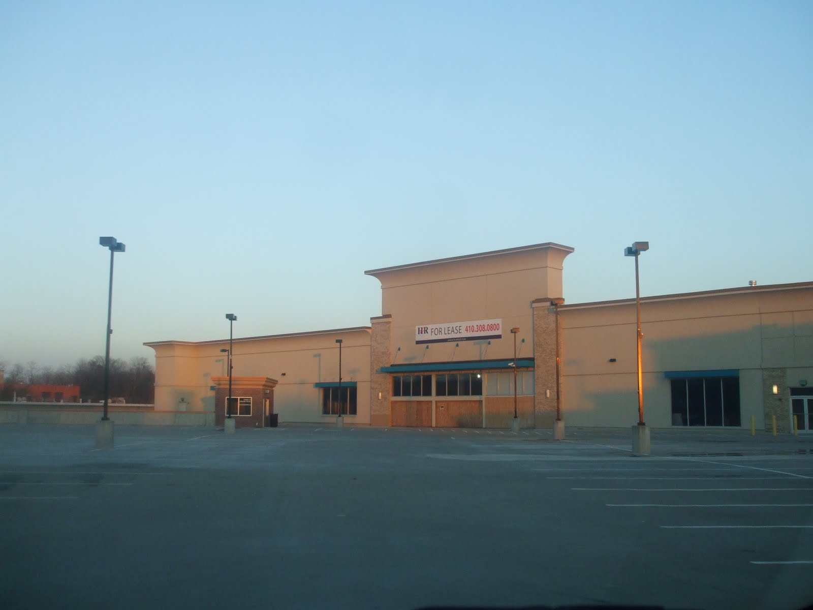 Home Depot Perring Parkway Phone Number