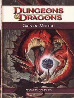 Livro forex em portugues