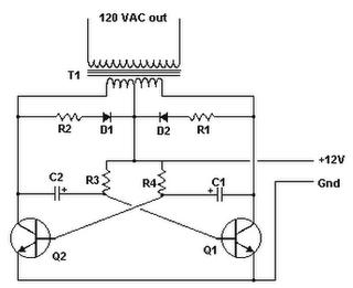 cabin dc wiring diagram sdmo t11 dc wiring diagram