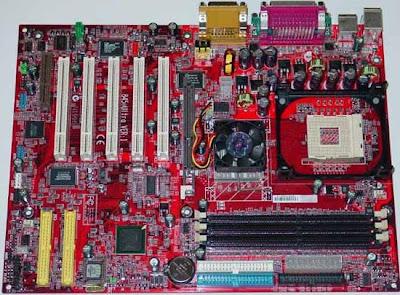 Laptop motherboard service manual download ~ notebook information.
