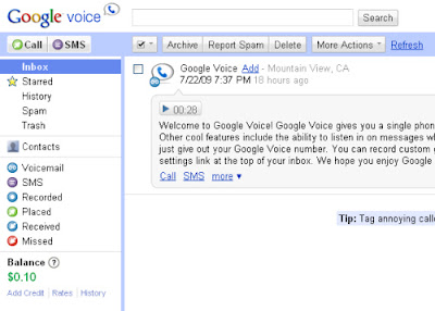 How To Delete All Google Voice Text Messages How to delete