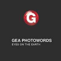 GEAPHOTOWORDS