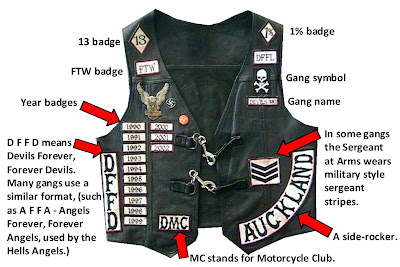 front-patch-vest-motorcycle-gang.jpg