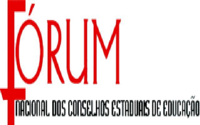 Fórum Nacional de Conselhos Municipais de Educação