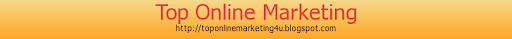 Top Online Marketing