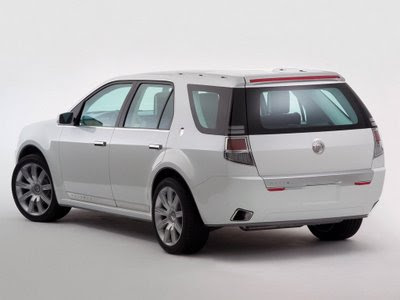 Diesel For Cars News