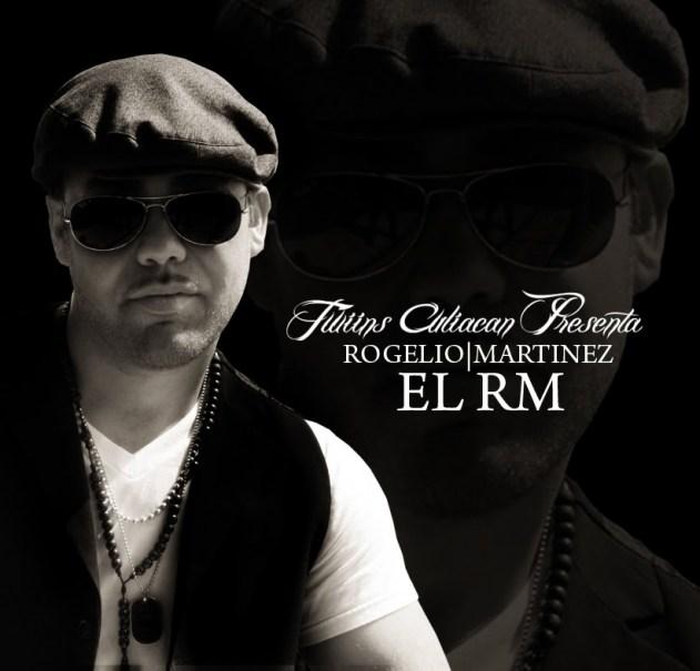 El RM - Loko y Destructivo (2012) (Disco Oficial)