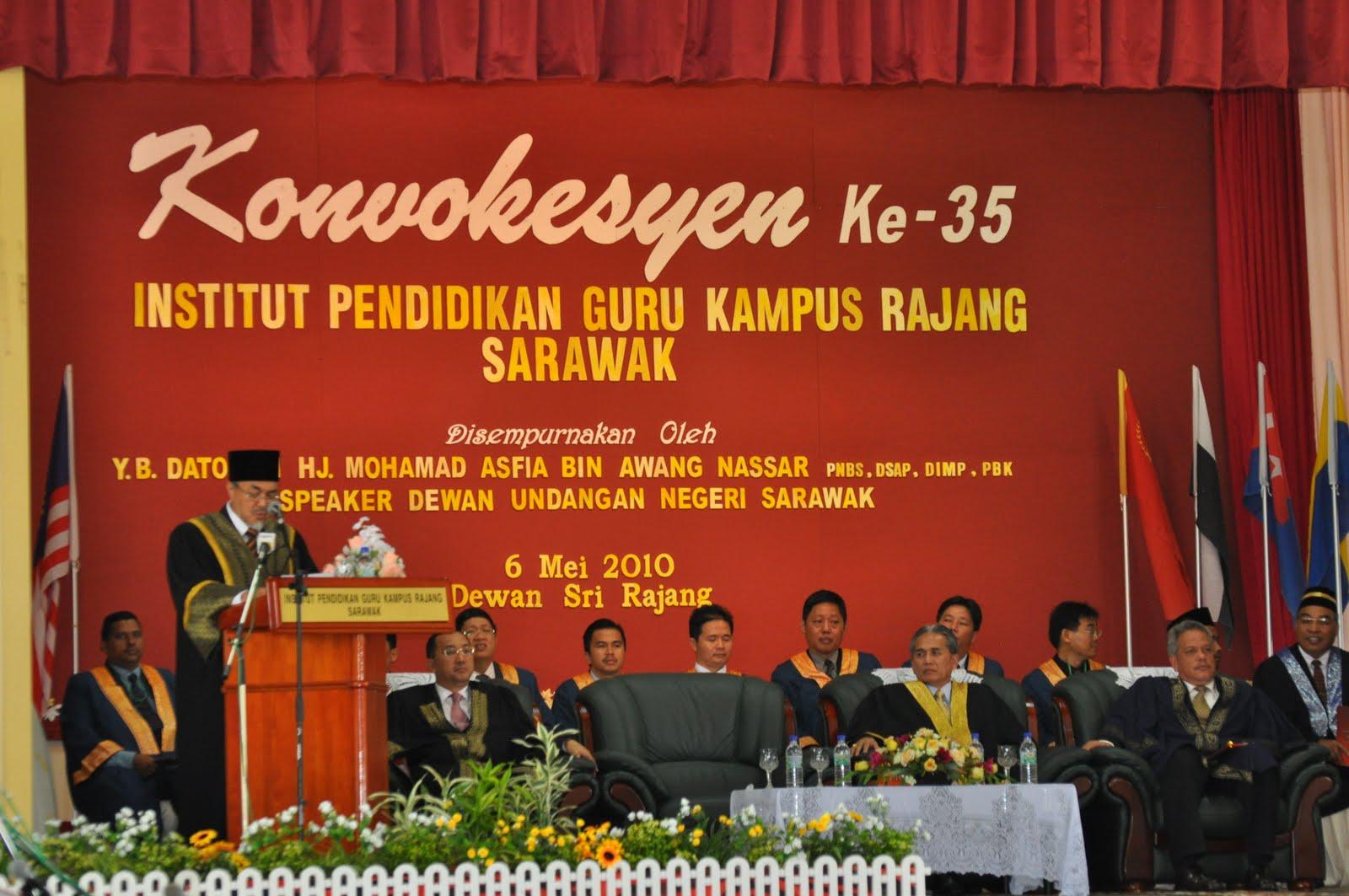 Kaunselor Hep Amp Kaunselor Pentadbir Ipgm Bpg