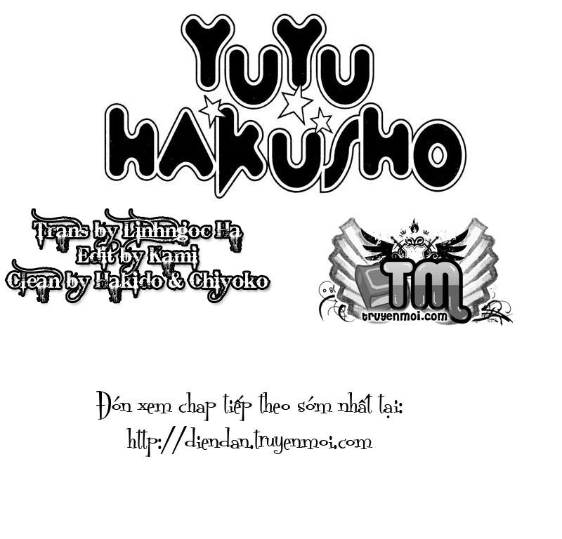 Hành trình của Uduchi chap 047: black book club trang 24