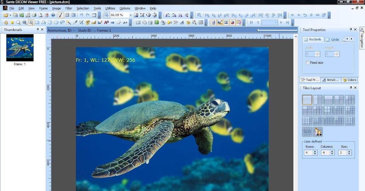 samucs-dev: Converting JPEG to DICOM using dcm4che 2