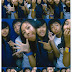 photo box w/ adel & aldi