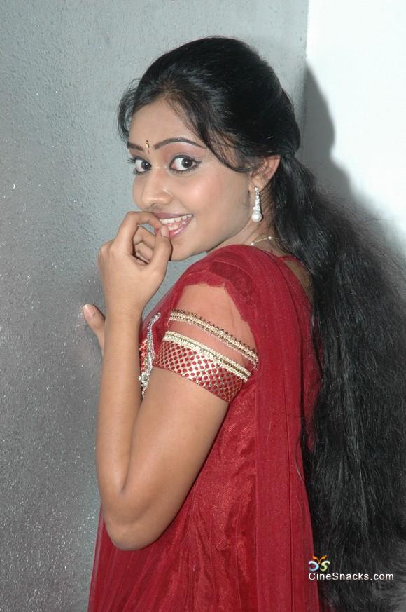 Divya Padmini Hot Gallery