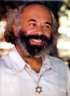 Rabbi Shlomo Carlebach's Shadow Side