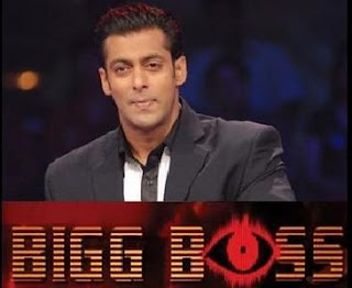 Bigg Boss-4 :25th Nov Episode
