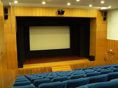 http://3.bp.blogspot.com/_choAuaCv-FA/SPUf31E4Z8I/AAAAAAAAAIU/EEsHY2REAG8/s400/Auditorio.jpg
