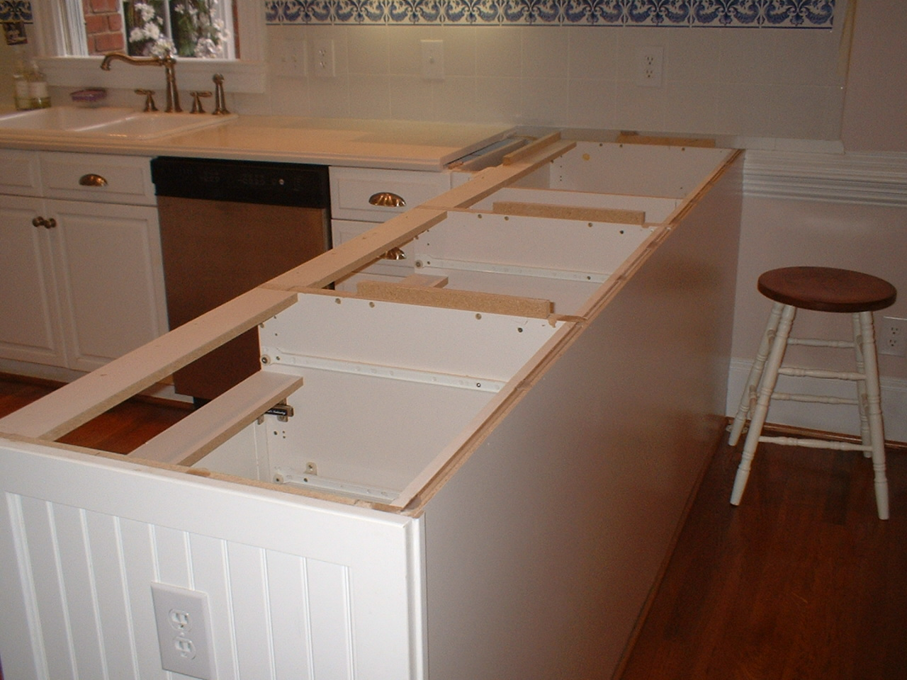 Superior The Solid Surface And Stone Countertop Repair Blog Corian