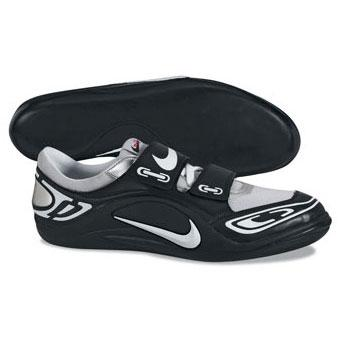 daaa9adb1dd5 ... Throwing Shoes Shot Put 685135-001  TRACK AND FIELD SPIKE SHOES Nike  Zoom Rotational IV ...