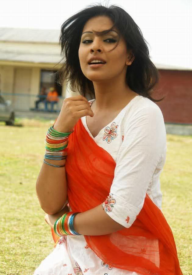 Desi Hot Girls Bengali Girls-3642