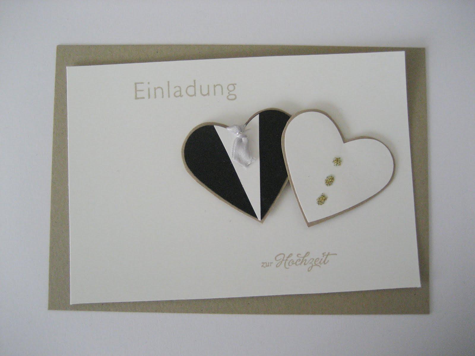 Lizenz Zum Stempeln Hochzeitskarten
