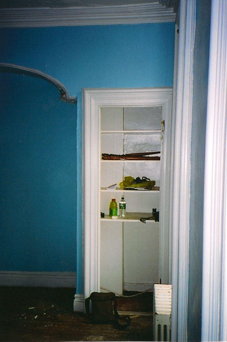 Damaged Kitchen Appliances For Sale