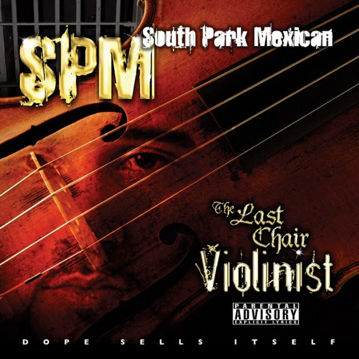 Image source certifiedstunnateam.blogspot.com & Image - South Park Mexican - Last Chair Violinist.jpg | LyricWiki ...
