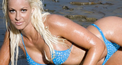 wwe maryse ouellet celebrity sex