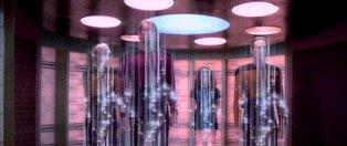 quantum teleporter kumpulan17